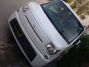Slide_suzuki-mr-wagon-x-idling-stop-2012-17913155