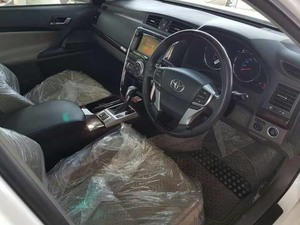 Slide_toyota-mark-x-250g-s-package-relax-selection-2014-18107838