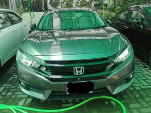 Slide_honda-civic-turbo-1-5-vtec-cvt-2016-18291280