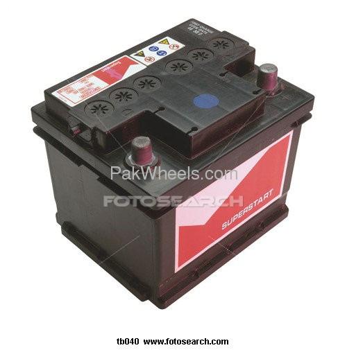 Cars Batteries Wholesale Image-3