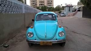 Slide_volkswagen-beetle-1200-2-1972-18424027