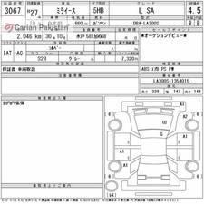 Slide_daihatsu-mira-l-10-2015-18432510