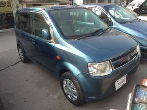 Slide_mitsubishi-ek-wagon-g-3-2007-18431353