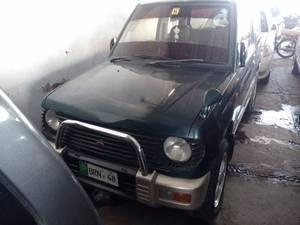 Slide_mitsubishi-pajero-mini-zr-1996-18449874