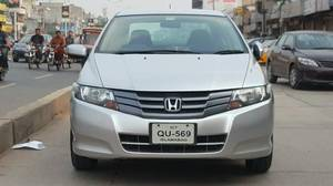 Slide_honda-city-i-vtec-2-2010-18472212