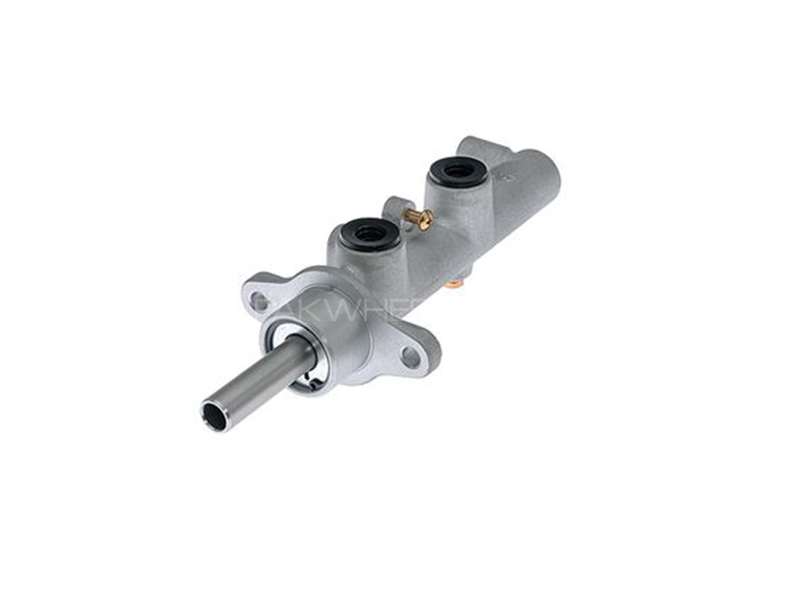 Toyota Corolla 2009- 2014 Brake Cylinder Genuine in Lahore