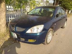 2018 mitsubishi grand lancer price in pakistan. delighful price mitsubishi lancer cars for sale in pakistan  verified car ads to 2018 mitsubishi grand lancer price pakistan