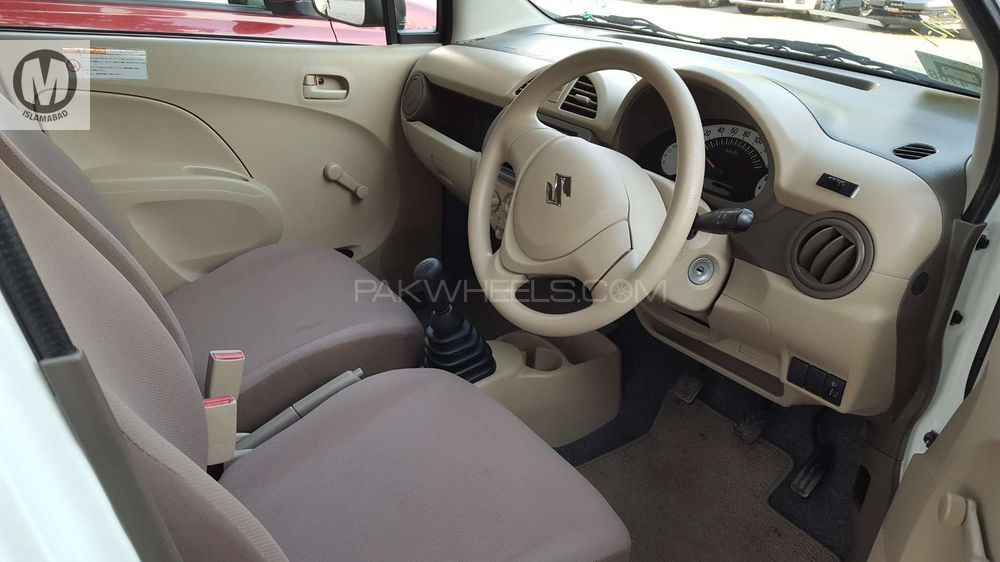 used suzuki alto for sale at merchants automobiles lahore showroom in lahoremerchants automobile. Black Bedroom Furniture Sets. Home Design Ideas