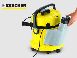 Vacuum Cleaner Buy Car Vacuum Cleaner At Best Price In Pakistan