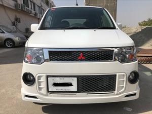 Mitsubishi Ek Sport Cars For Sale In Islamabad Verified Car Ads - Sports cars for sale in islamabad