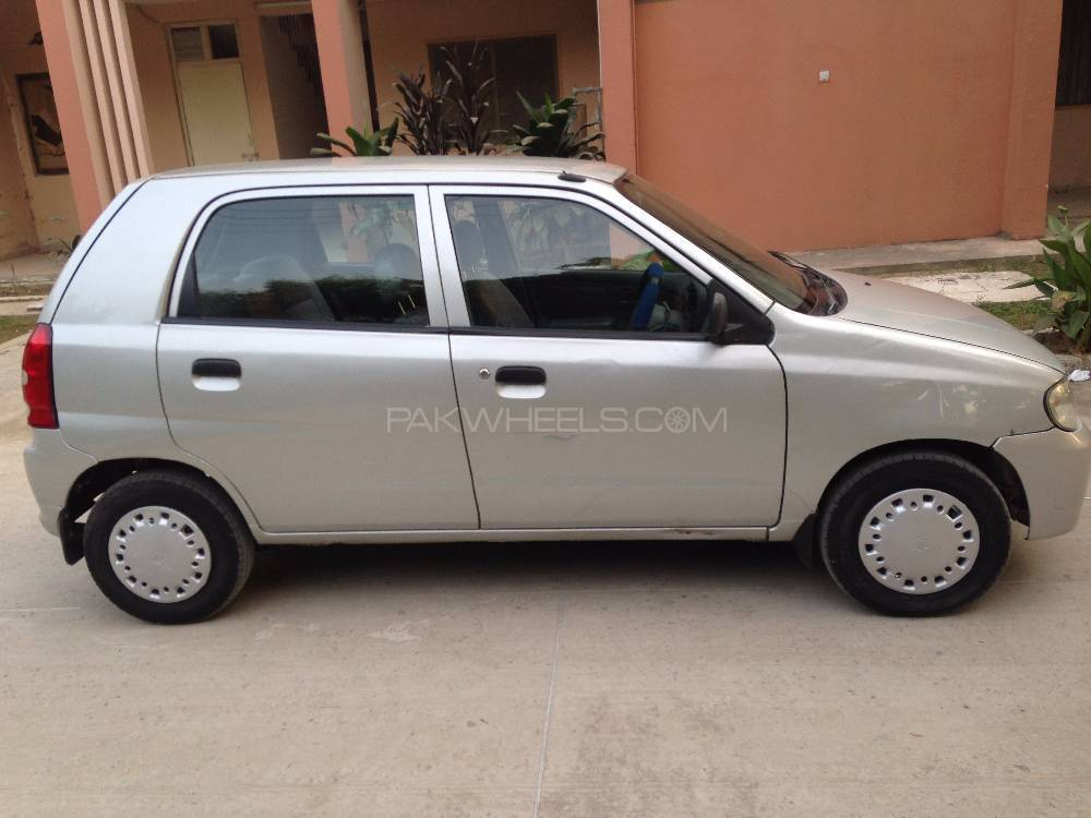 Cng Cars For Sale In Hyderabad