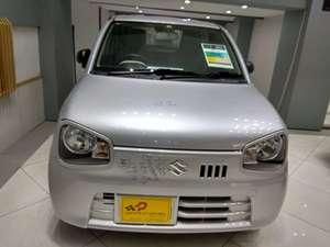 Hatchback Cars For Sale In Peshawar Verified Car Ads Pakwheels