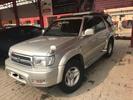 Toyota passo price in islamabad