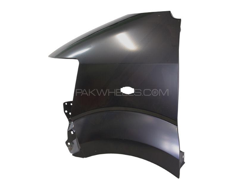 Suzuki APV 2005-2016 Fender RH  SKI Image-1