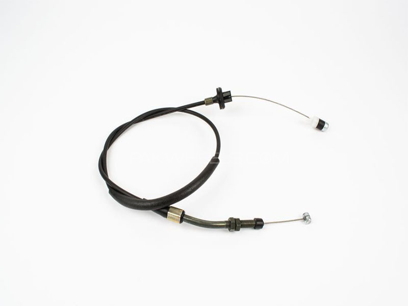 Suzuki Baleno Fuel Lid Cable  - TSK 1998-2005 in Lahore