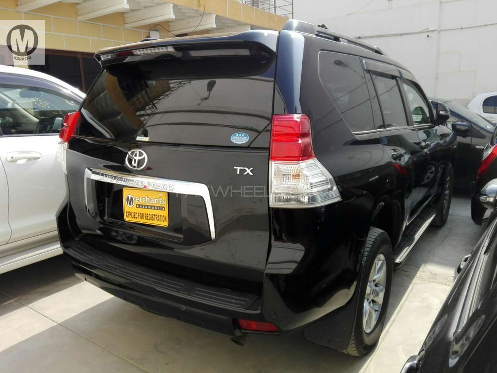 Japanese Cc Cars For Sale In Lahore