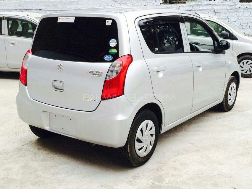 import 2017 Excellent condition Neat and Clear interior and exterior CD Player Tyres condition is good