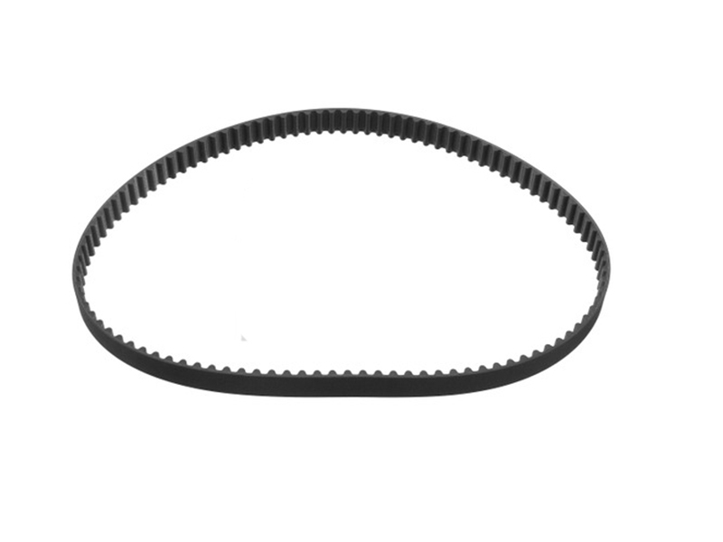 Suzuki Mehran Genuine Timing Belt 1988-2008 in Lahore