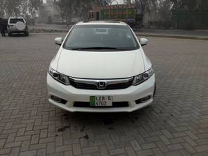honda civic 2014 white. white honda civic 2014 cars for sale in pakistan verified car ads