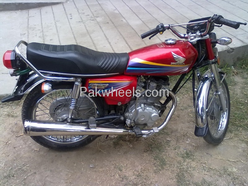 Honda Cg 125 Motorcycle Price In Pakistan Prices as well Honda Moto besides Honda Cg 125 Fuel Tank in addition New Honda Cbr Bike 2011 Review Specs Features Mileage Wallpaper 150cc 250cc Price In India as well Used HONDA CG 125 model 1986 for sale in Sialkot 3712. on honda cg 125 2013 pakistan