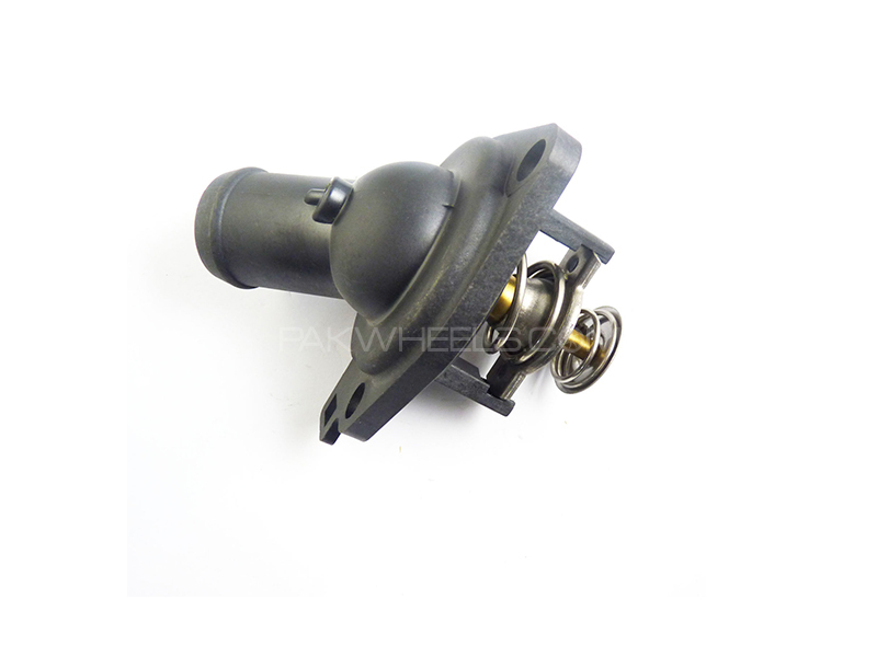 Honda Accord CL7/CL9 Thermostat Valve in Lahore