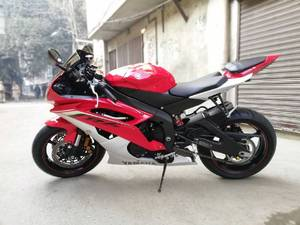 yamaha r6 for sale. yamaha yzf-r6 motorcycles for sale in lahore - r6