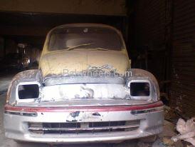 Modification Cars Pakistan Amp Lambo Door Kit Universal For Sale