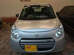 Suzuki Cars For Sale In Peshawar Verified Car Ads Pakwheels