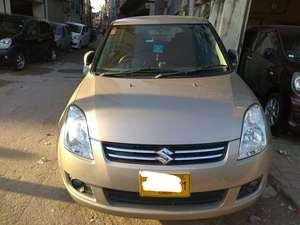 gold suzuki swift cars for sale in pakistan verified car ads rh pakwheels com 2000 Suzuki Swift Suzuki Swift 2018