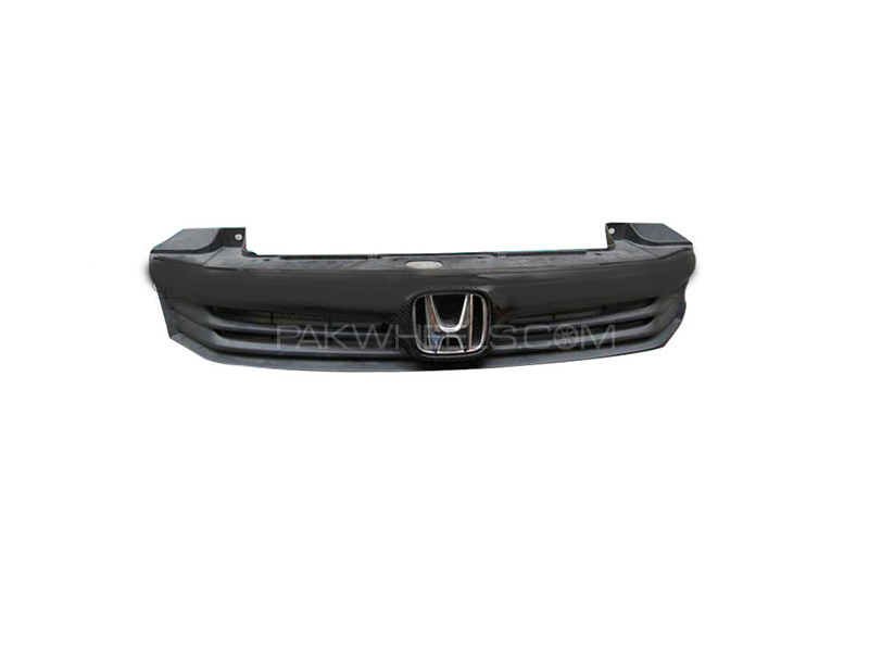 Honda Civic 2012-2016 Genuine Front Grill 1pc in Lahore