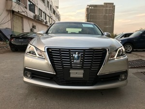 Luxury Cars For Sale In Pakistan Verified Car Ads PakWheels - Sports cars for sale in islamabad