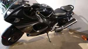 Suzuki Hayabusa Price In Pakistan Olx