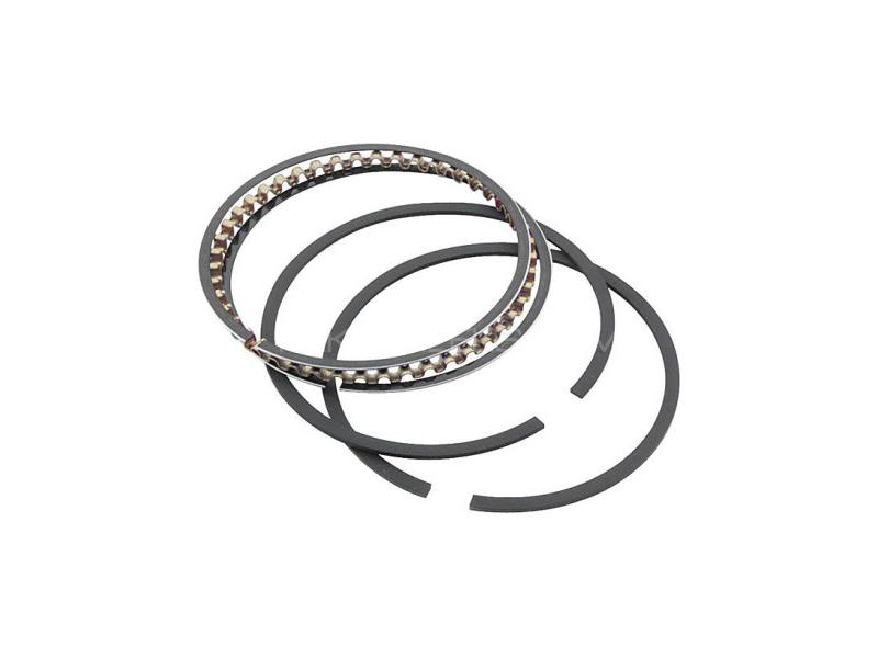 Suzuki Khyber 0.25 Ring Set  Image-1