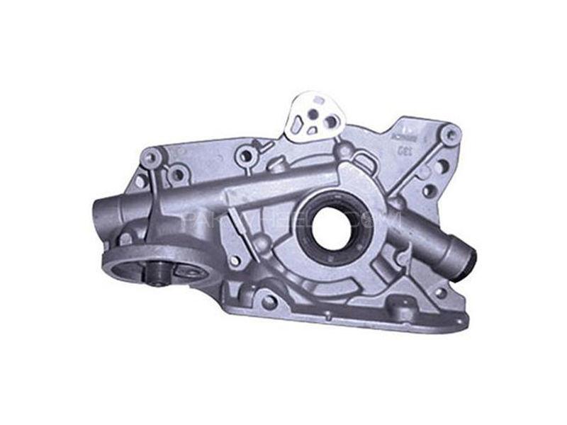 Suzuki Baleno EFI Oil Pump  Image-1