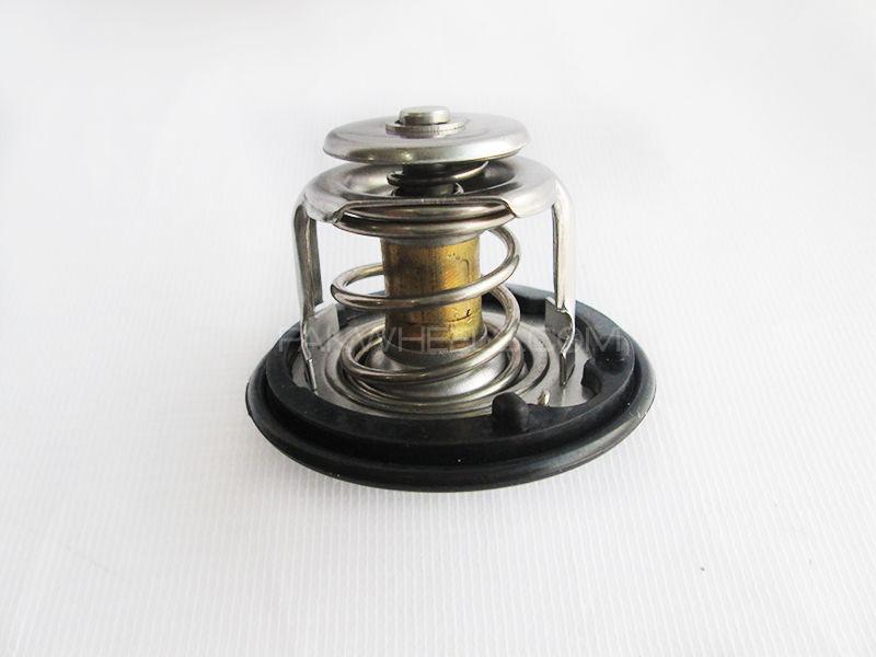 Suzuki Swift Thermostat Valve  Image-1