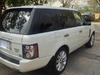 Used Range Rover Vogue 2004 Car for sale in Islamabad - 461685 - 2117175