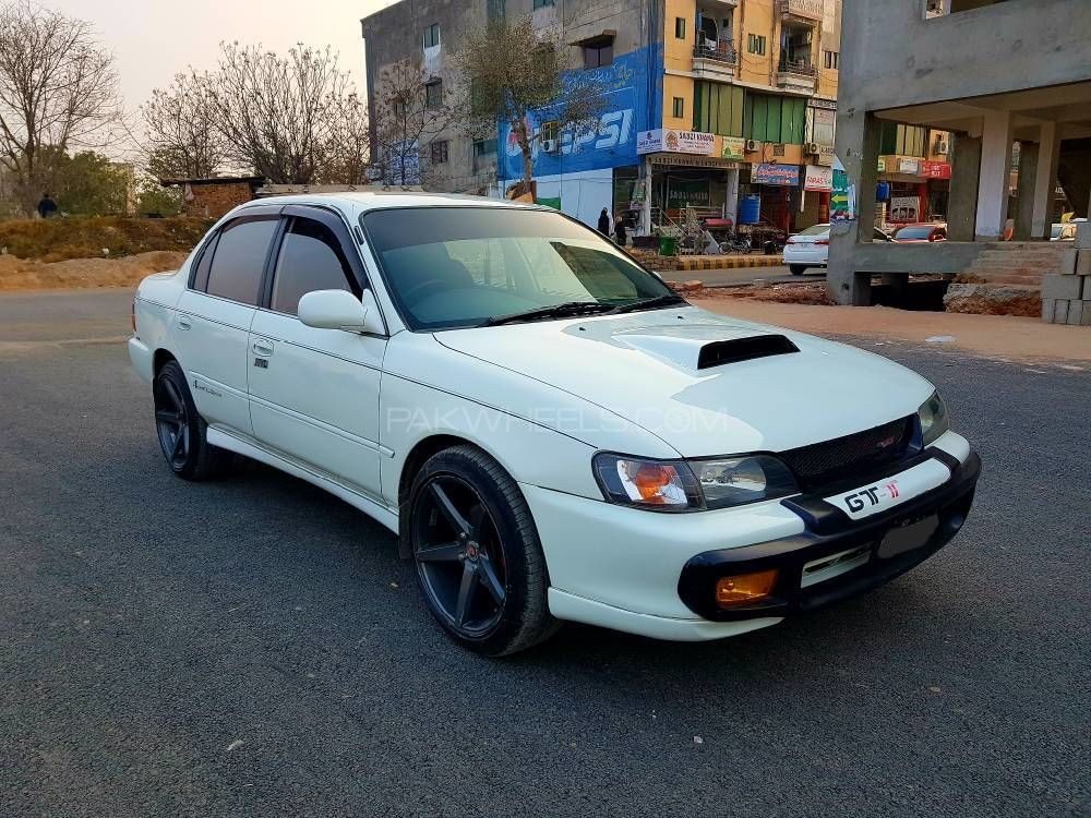 Low Price Cars For Sale In Islamabad