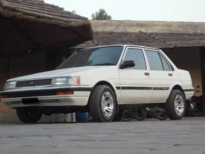 1986 toyota corolla dx manual open source user manual u2022 rh dramatic varieties com 1986 Toyota Corolla Drift 1987 Toyota Corola Tuning