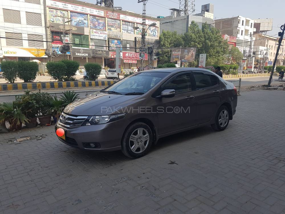 Used Car Seat For Sale Hyderabad