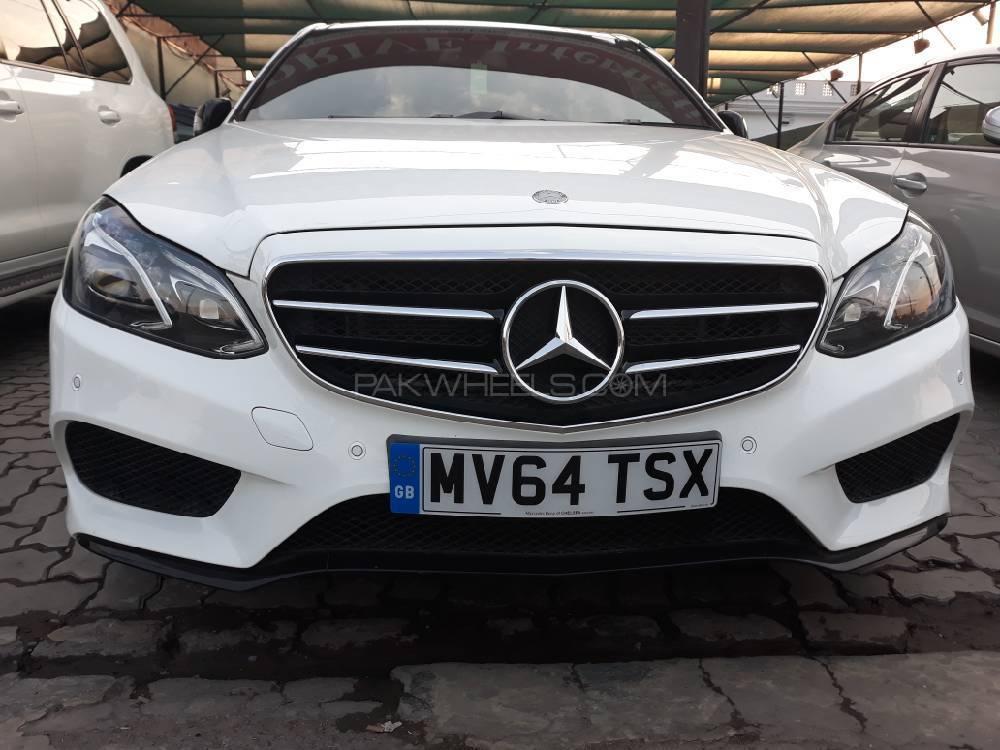 Mercedes Benz Unimog 2017 Image-1