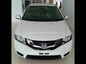 Honda City 1.3 I VTEC For Sale