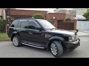 Sports Cars For Sale In Islamabad Verified Car Ads PakWheels - Sports cars for sale in islamabad