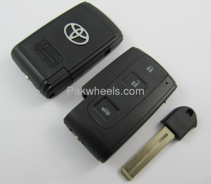 Sheikh Car Key Maker And Remote Maker. For Sale In