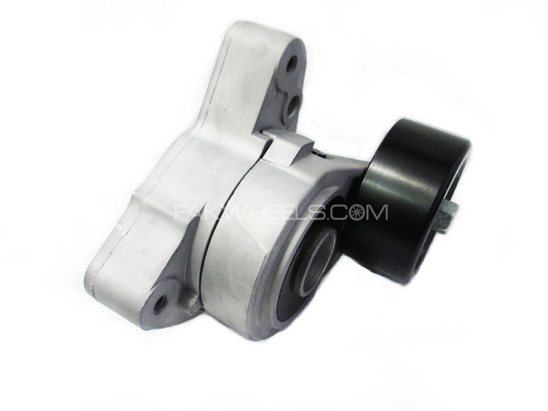 Honda Accord Cl7-Cl9 Timing Tensioner Genuine Image-1
