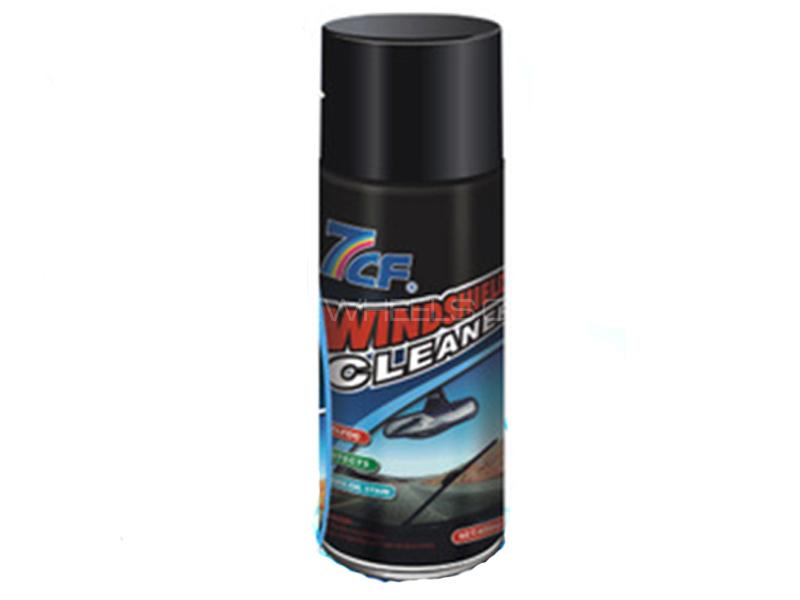 7CF Windsheild Cleaner - 450ml Image-1