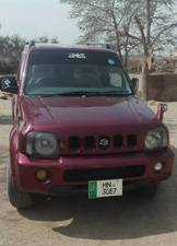 suzuki jimny quasar grey with Jldx M T on Viewtopic furthermore Carpage moreover 178626 Quasar Grey Metallic Suzuki Jimny Detailed Lawrence likewise Suzuki Jimny Adventure Special Edition Launched In The Uk 224581 also 2228634.