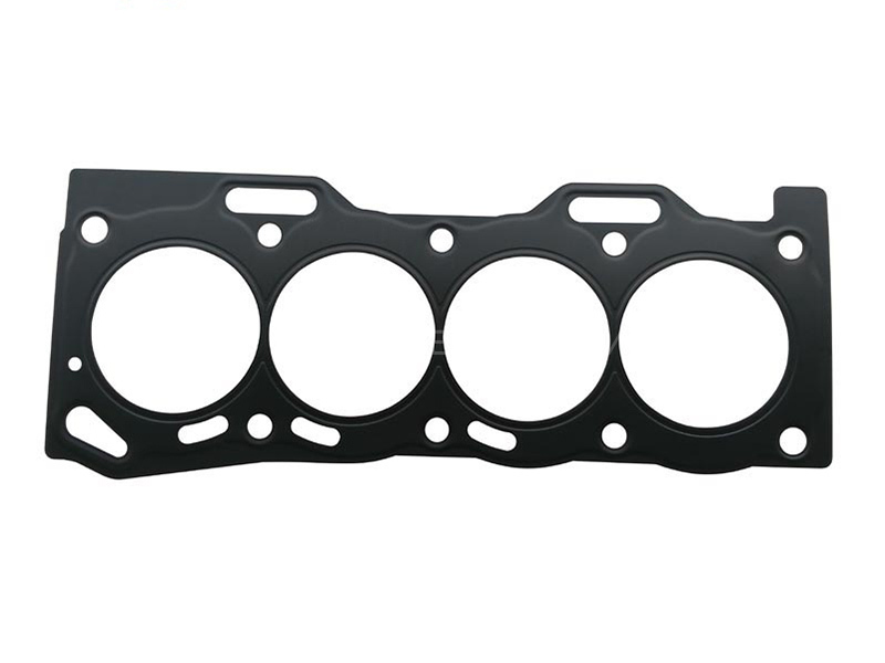 Honda Civic 2006-2012 Genuine Head Gasket Image-1