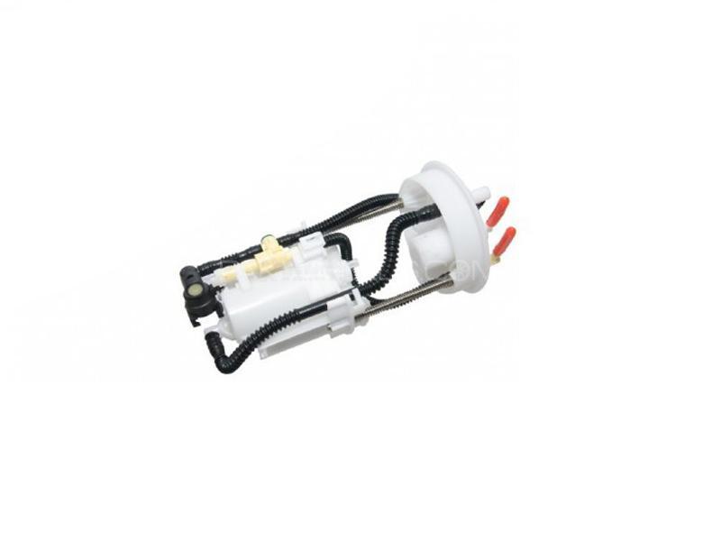 Honda City 2009-2012 Genuine Fuel Filter Image-1