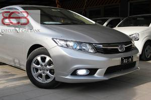 Fabric Seats, 1800 CC, Automatic, Sun Roof, Alloy Rims, Cruise Control, Multimedia Steering, Back and Frond View Camera, TV, ABS, PW, PS, Air Bags