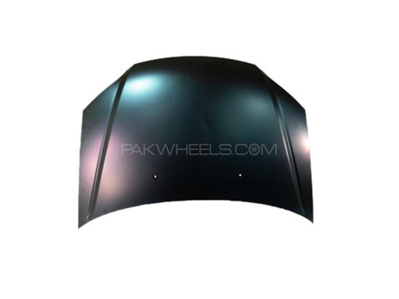 Honda Civic 2004-2006 Hood Taiwan in Lahore